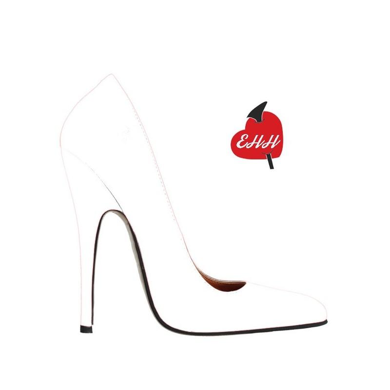 High heel sandals Angie 7